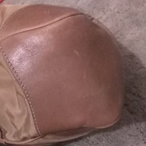 Handbags - PradA hobo bag